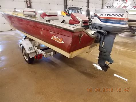 lund boats pictures lund 315 guide 1979 for sale for 895 boats from usa