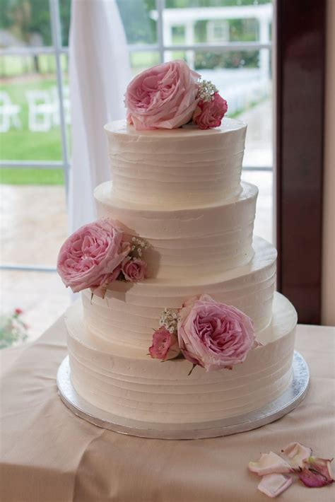 chocolate room cakes 125 best images about the chocolate indulgence room wedding cakes other on
