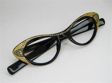 best designer eyeglasses 1000 ideas about designer eyeglasses on