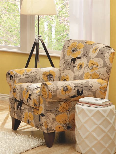 Armchair Covers Uk How To Choose The Right Accent Chair Home Is Here