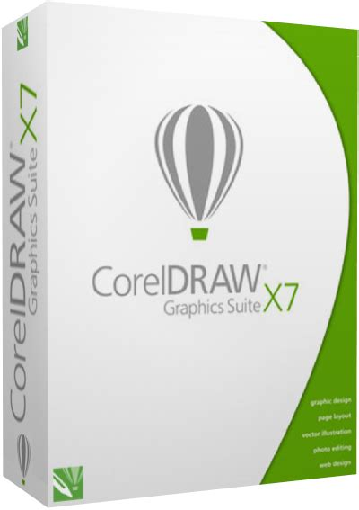 corel draw x7 novedades corel draw x7 crack serial key full version free