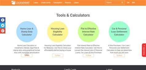 citibank housing loan calculator check home loan eligibility citibank avie home