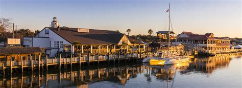 table creek william means guide to shem creek dining william means