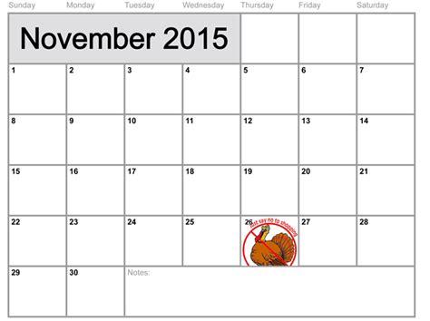 Wcpss Calendar Read Book Wcpss Calendar 2016 17 Traditional Pdf Read