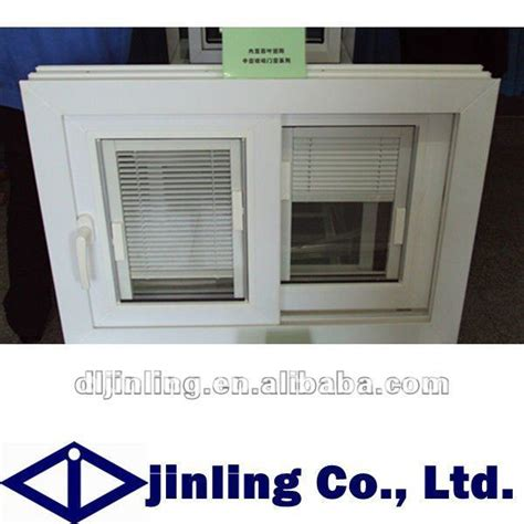 windows with built in blinds aliexpress buy windows with built in blinds from
