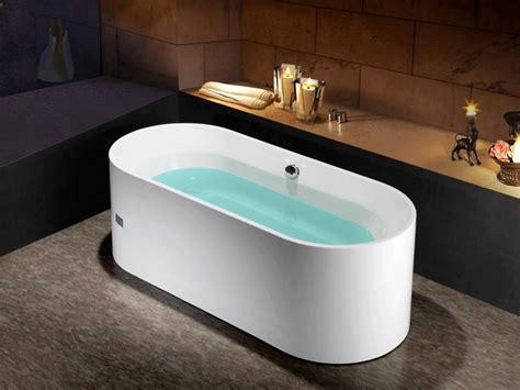 vasca da bagno centro stanza vasca da bagno centro stanza di design katoucha 75x170x58