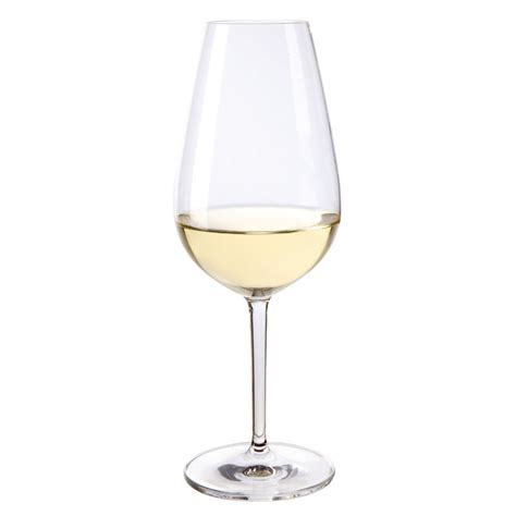 White Wine Glasses Toast Of The Town Swirl About With Newswhistle S Stemware