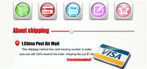 Mini 1 2 3 Retina Rotating Smart Flipcover Casing Bumper 360 rotation pu leather for apple mini 1 2 3 smart cover flip with stand function