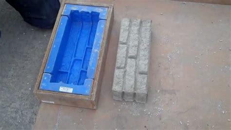 Interior Decorative Cinder Blocks Retaining Wall Decorative Concrete Blocks For Garden Walls