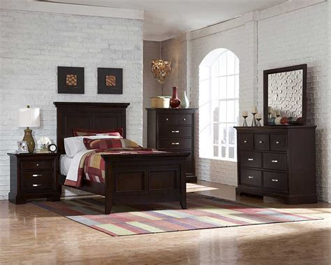 Bedroom Dresser Set Youth Bedroom Set Room Sets