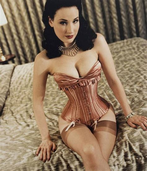 I What Youre Wearing Dita by 1 Dita Teese Wiki This Why Go Elsewhere