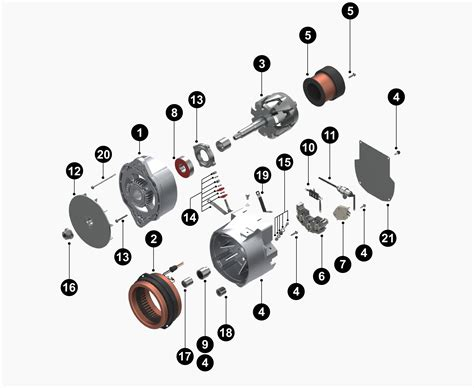 delco remy 35si alternator wiring diagram efcaviation