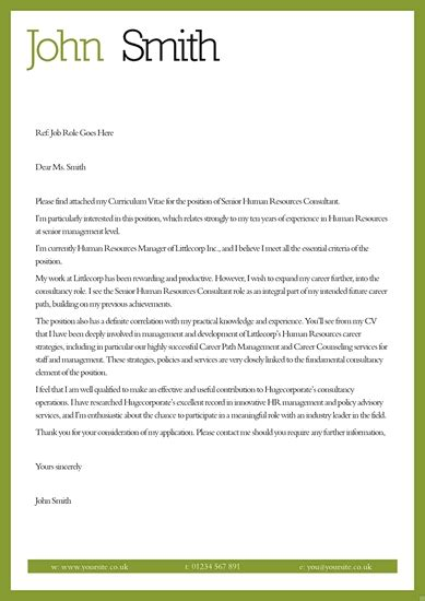 application letter word cover letter template for application jvwithmenow