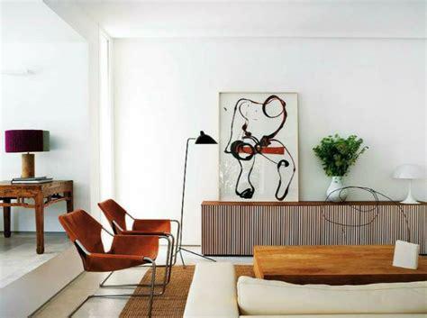 mid century modern interior design mid century modern homes 10 modern floor ls ideas