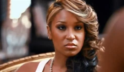 tara love olivia love and hip hop blonde hair olivia gets fired from love hip hop new york real