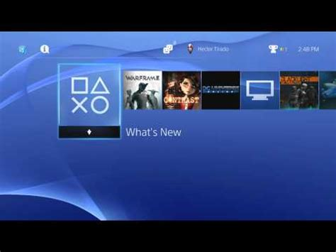 Ps4 Blinking White Light by Ps4 Blinking Blue Light Explained And Fixed How To Make Do Everything