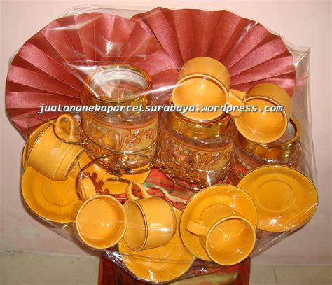 Jual Keranjang Parcel Murah Di Surabaya jual parcel murah di surabaya 085852195439 jual parcel murah di surabaya pesan parcel