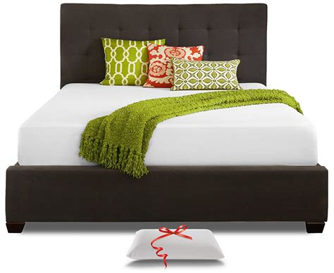 Best Beds For Side Sleepers by Top 10 Best King Size Mattresses For Side Sleepers 2016