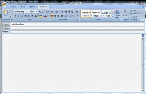 online tutorial outlook outlook 2007 microsoft office online free download and