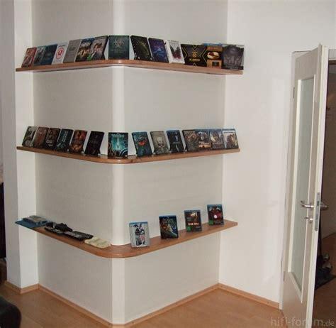 dvd regal dvd regal dvd regal hifi forum de bildergalerie