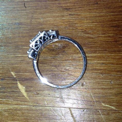 K E Spade 1099 littman jewelers jewelry sale 1 2 carat and