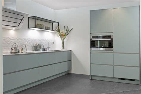 keuken 5 meter lang rechte keuken 5 meter