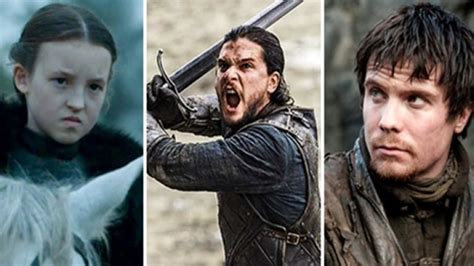 game of thrones actor joe game of thrones is looking for actors to star in season 8