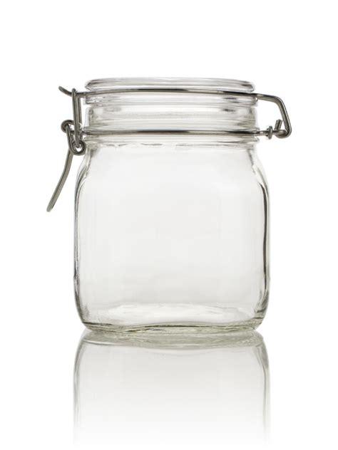 vasi conserve conserve fatte in casa e sicurezza prima parte