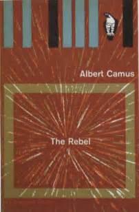 the rebel penguin modern penguin book covers 250 299