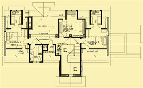 simple 4 bedroom modern farmhouse plan 500022vv farmhouse plans simple craftsman home with 3 4 bedrooms