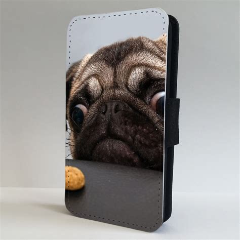 pug phone pug phone for all iphones i pugs