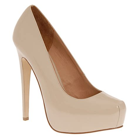 aldo shoes what to wear sunday summer sun sharp chic