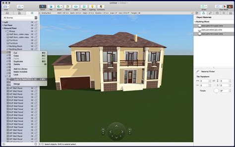 professional 3d home design software for mac live home 3d pro professional 28 images tackle home