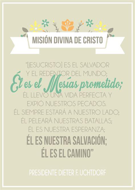 imagenes sud para compartir la misi 243 n divina de jesucristo el mes 237 as conexi 243 n sud