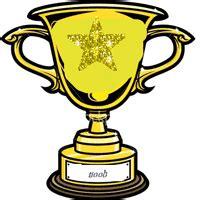 imagenes de trofeos vulgares gifs animados de trofeos gifmania