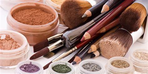Alat Pancing Set Untuk Pemula Tips Gunakan Alat Make Up Untuk Pemula Yang Harus Diketahui