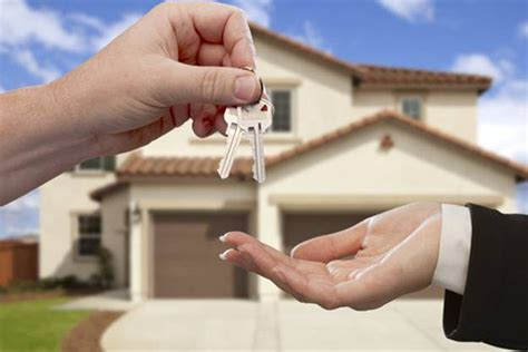 compro casa comprar casa pasos que debes llevar a cabo