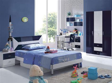 desain kamar untuk anak laki laki desain kamar tidur anak laki laki