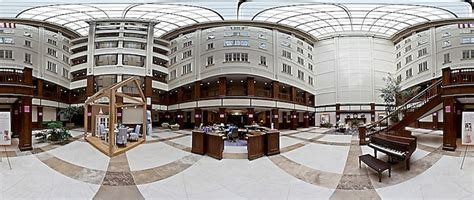 longaberger office for sale longaberger s giant basket building is made of locally