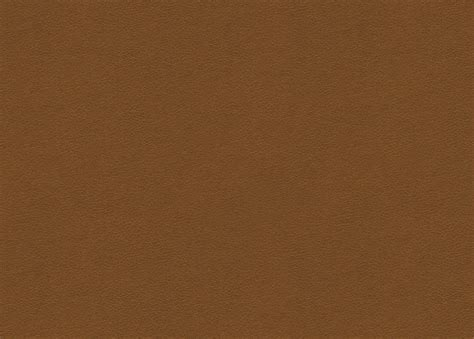 Light Leather by Omni Light Brown Leather Swatch Ethan Allen