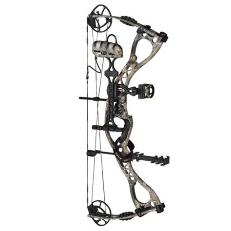 hoyt charger quiver hoyt charger zrx review compound bow inspection