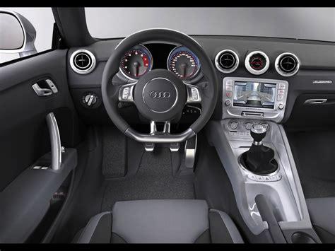 how to shoo car interior at home concept car audi shooting brake daidegas forum