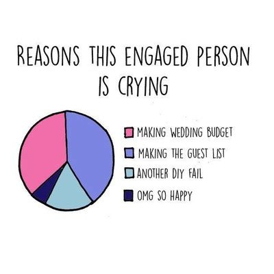 wedding planning memes weddings fun stuff wedding