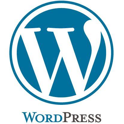 Imagenes Animadas Wordpress   wordpress コメント入力フォームをカスタマイズする