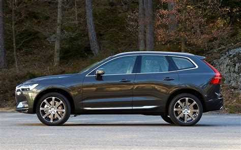 volvo xc reviews research   models motor trend