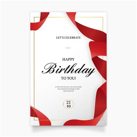 Birthday Background Vectors, Photos and PSD files   Free