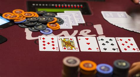 maryland live shows off poker room set to debut aug 28 wpt 174 maryland live off to a great start with 1 5