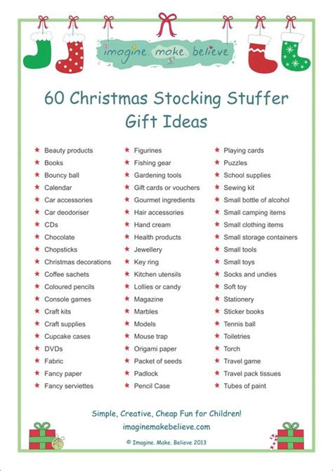 stocking stuffer ideas mouse traps stockings and christmas stockings on pinterest