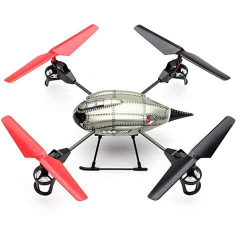 Drone Yang Terjangkau Update Harga Drone Yang Terjangkau Tahun Ini Jadiberita