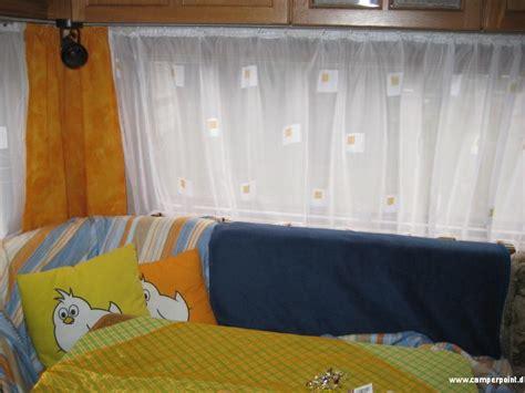 vorhänge wohnwagen gardinen deko 187 gardinen f 252 r wohnwagen fendt photographs